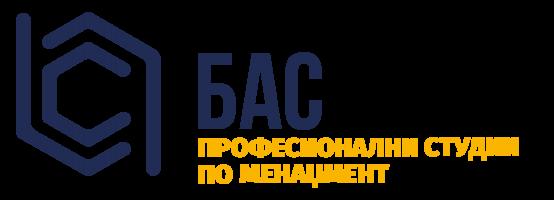 Електронски студентски портал на БАС Висока школа